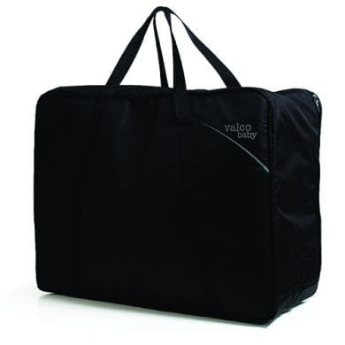 Universal Storage Bags