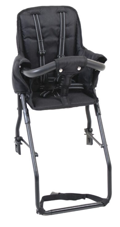 X Series Toddler Seat